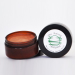 Shaving Soap In Travel Container