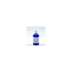 Organic Lavender Toning Mist 100mL
