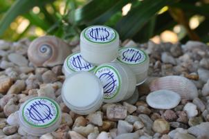 Lip Balm - Nice & Natural 10g