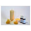 Candles/Melts